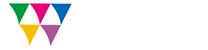 開港5都市ロゴ